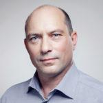 Joachim Janz, Teamleitung Befestigungstechnik