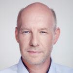 Thomas Wolf, Vertriebsinnendienst Befestigungstechnik
