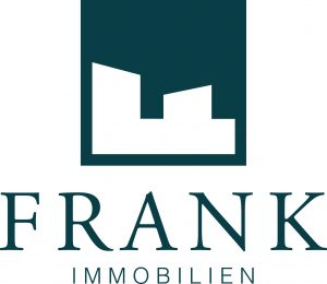 FRANK Immobilien GmbH