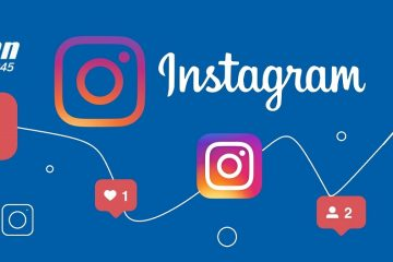 Thomann GmbH auf Instagram